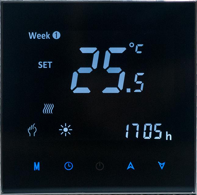 mycond_heat_new_touch_black_1_640